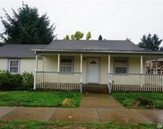 1603 Bishop Rd SW, Tumwater image