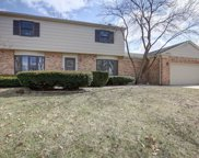 1712 Georgetown Drive, Champaign image