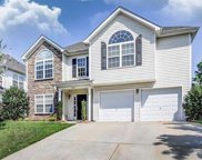 2032  Brookchase Boulevard, Fort Mill image
