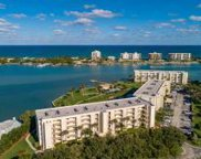 100 Intracoastal Place Unit #105, Tequesta image