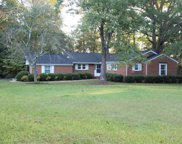 131 Rolling Green Circle, Greenville image