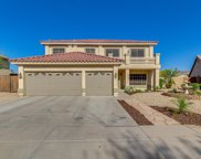 9013 S 48th Drive, Laveen image