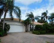 124 Golf Village Boulevard, Jupiter image