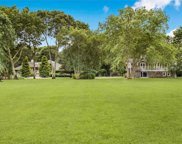 15 Lewis  Road, E. Quogue image
