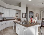 24102 N 76th Place, Scottsdale image