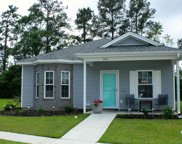 304 Archdale Street, Myrtle Beach image