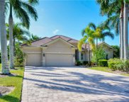 2728 Mill Creek Road, Port Charlotte image