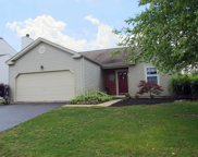 6761 Kristins Cove Lane, Canal Winchester image