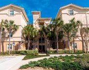 55 Riverview Bend S Unit 2042, Palm Coast image