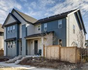 7996 East 53rd Drive, Denver image