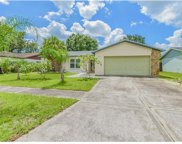 1007 Red Oak Circle, Brandon image