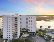 322 Causeway Drive Unit #A208, Wrightsville Beach image