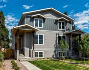 3060 South Elati Street, Englewood image