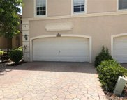 5189 Stagecoach Dr, Coconut Creek image
