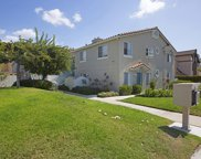 4051 Haines, Pacific Beach/Mission Beach image