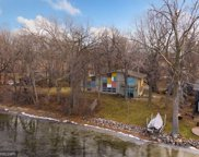 3720 Lee Road, Minnetrista image