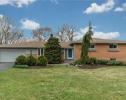 3754 West Congress, South Whitehall Township image