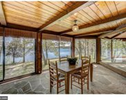 22 Red Fox Road, North Oaks image