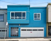 855 Bellevue Ave, Daly City image