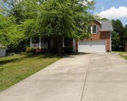 1073 Heatherwood Rd, Pleasant View image