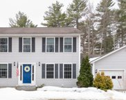 182 Weirs Road, Gilford image