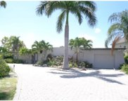 511 Palm Drive, Largo image