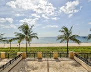 4444 El Mar Dr Unit #3304, Lauderdale By The Sea image