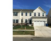 362 Tiger Lily Drive, Middletown image