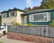 16016 Cambrian Dr, San Leandro image