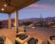 14315 N Stone View, Oro Valley image