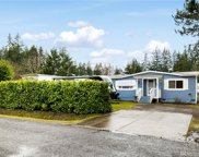14408 92nd ave  NW, Gig Harbor image