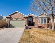5248 Shetland Court, Highlands Ranch image