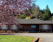 27377 Dutcher Creek Road, Cloverdale image