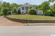 166 Intracoastal Drive, Madison image