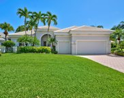 112 Emerald Key Lane, Palm Beach Gardens image