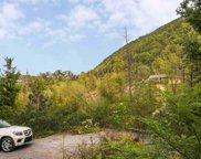 409 Forest Springs Dr., Gatlinburg image
