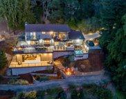 23640 Skyview Ter, Los Gatos image