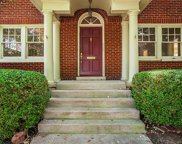 346 Desha Road, Lexington image