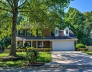 130  Meadow Pond Lane, Mooresville image