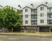 9200 Greenwood Ave N Unit A305, Seattle image