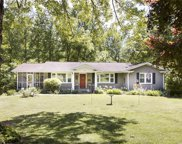 408 Mount Forest Circle, Easley image