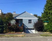 5658 48th Ave SW, Seattle image