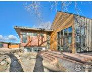 4389 N County Road 19, Fort Collins image