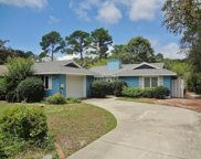 614 Jasmine Lane, Sunset Beach image