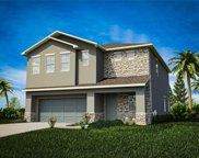1321 Ash Tree Cove, Casselberry image
