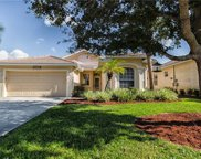 12766 Ivory Stone LOOP, Fort Myers image