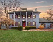 14319 Olive, Chesterfield image