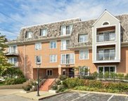 308 Happ Road Unit 101, Northfield image