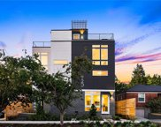 920 C NW 54th Street, Seattle image