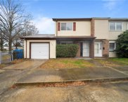 2930 Peppercorn Court, Virginia Beach image